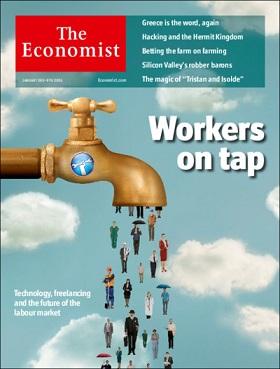 Economist cover small