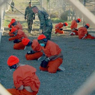 Camp_xray_detainees